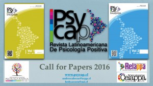 call for papers.001